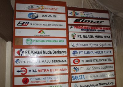 merchant-virtual-office-karya-aneka-mitrana